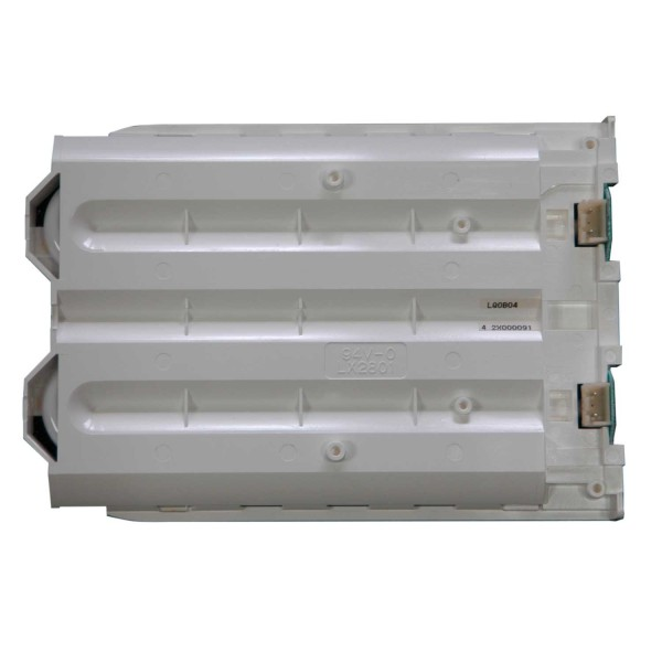 LQ0B04 Backlight Einheit Sharp