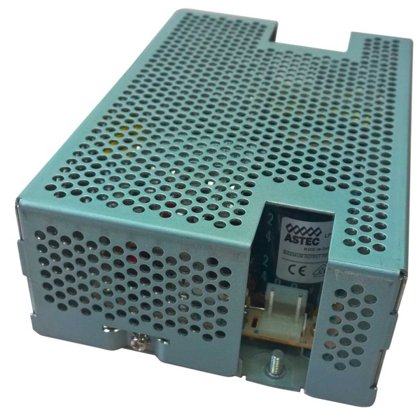 LPT62MinLPX60 mit Gehäuse Netzteil Astec